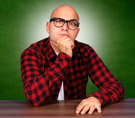 Myths and Facts About Baldness and Hair Loss