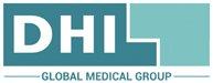 DHI Global
