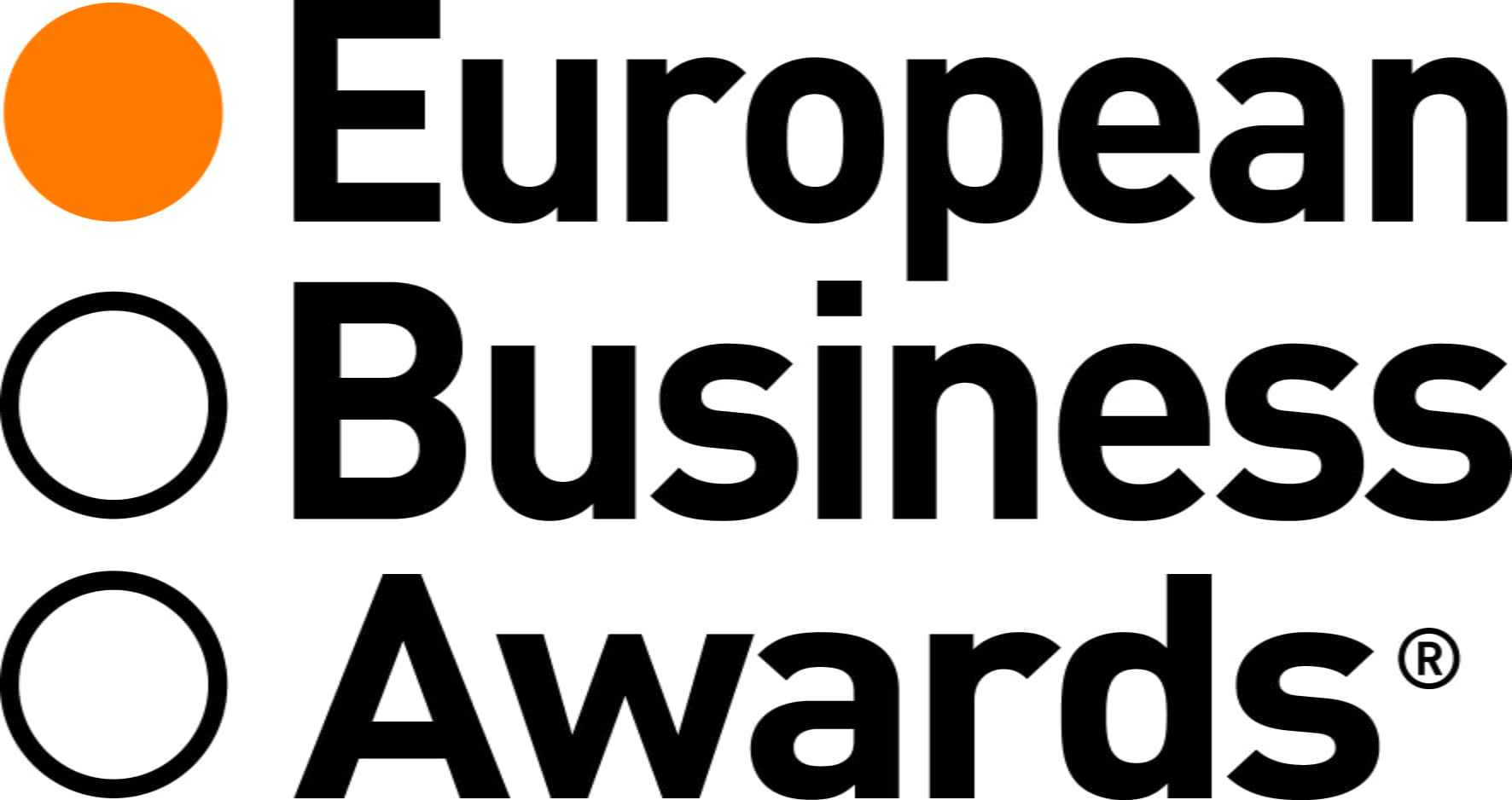 DHI In the 'One to Watch' List by the European Business Awards
